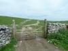 Malham Moor Eliz 075 (640x480)