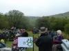 Challacombe Farm 005 (1024x768)