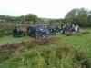 Challacombe Farm 008 (1024x768)