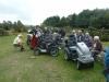 Challacombe Farm 022 (1024x768)