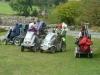 Challacombe Farm 026 (1024x768)