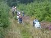 Challacombe Farm 041 (1024x768)