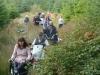 Challacombe Farm 051 (1024x768)