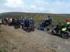 Challacombe Farm 057 (1024x768)
