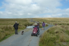 2014 Heart of Dartmoor