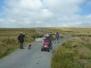 2014 Heart of Dartmoor