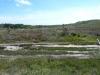Greenlands Farm 011 (640x480)