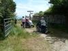 Purbeck Hills, Cliffs & Quarries 029 (640x480)