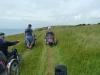 Purbeck Hills, Cliffs & Quarries 049 (640x480)