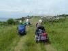 Purbeck Hills, Cliffs & Quarries 052 (640x480)