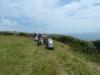 Purbeck Hills, Cliffs & Quarries 053 (640x480)