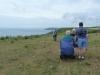Purbeck Hills, Cliffs & Quarries 057 (640x480)