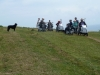 Purbeck Hills, Cliffs & Quarries 074 (640x480)