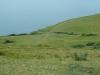 Purbeck Hills, Cliffs & Quarries 076 (640x480)
