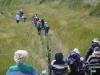 Purbeck Hills, Cliffs & Quarries 088 (640x480)