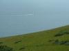 Purbeck Hills, Cliffs & Quarries 091 (640x480)