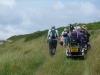 Purbeck Hills, Cliffs & Quarries 096 (640x480)