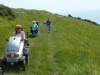 Purbeck Hills, Cliffs & Quarries 101 (640x480)