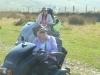Rattlebrook Tramway 010 (1024x768)