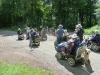 Savernake Forest 013 (800x600)
