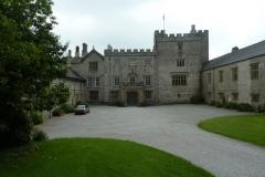 2014 Sizergh Castle