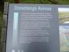 Stonehenge 021 (640x480)