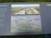 Stonehenge 022 (640x480)