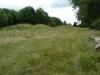 Stonehenge 028 (640x480)