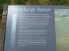 Stonehenge 030 (640x480)