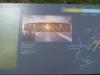 Stonehenge 032 (640x480)