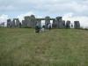 Stonehenge 037 (640x480)