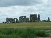 Stonehenge 044 (640x480)