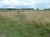 Stonehenge 045 (640x480)
