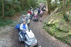 2014 Tamar Trails North