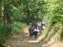 2014 Tamar Trails South