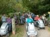 Tamar Trails South 047 (1024x768)