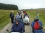 2014 Tyrwhitt Trail