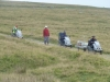 Tyrwhitt Trail 011 (1024x768)