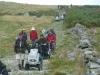 Tyrwhitt Trail 013 (1024x768)