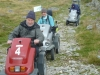 Tyrwhitt Trail 016 (1024x768)