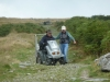 Tyrwhitt Trail 017 (1024x768)