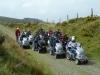 Tyrwhitt Trail 021 (1024x768)