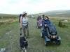 Tyrwhitt Trail 025 (1024x768)
