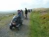Tyrwhitt Trail 028 (1024x768)
