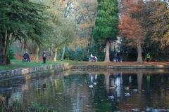 2014-Witton Park Blackburn