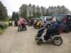 Beckford to Bredon Hill 001 (1024x768)