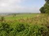 Beckford to Bredon Hill 006 (1024x768)