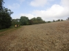 Beckford to Bredon Hill 008 (1024x768)
