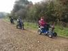 Beckford to Bredon Hill 010 (1024x768)