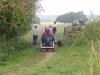 Beckford to Bredon Hill 011 (1024x768)